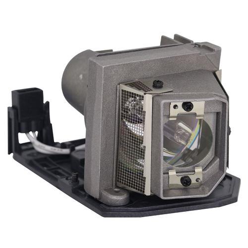 Sanyo Original Lamp PDGDWL100 Projector