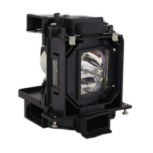 Sanyo Original Lamp PDGDWL2500 Projector