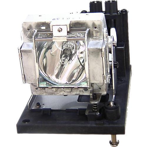 Sanyo Original Lamp PDGDXT10L Projector
