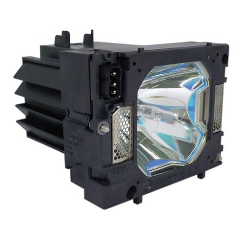 Sanyo Original Lamp PLCHP7000L Projector