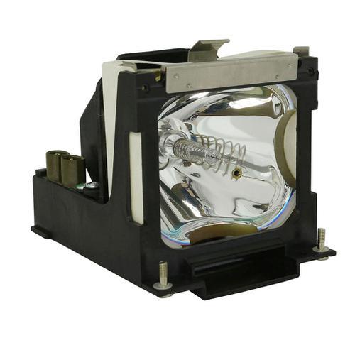 Sanyo Original Lamp PLCSE15 Projector