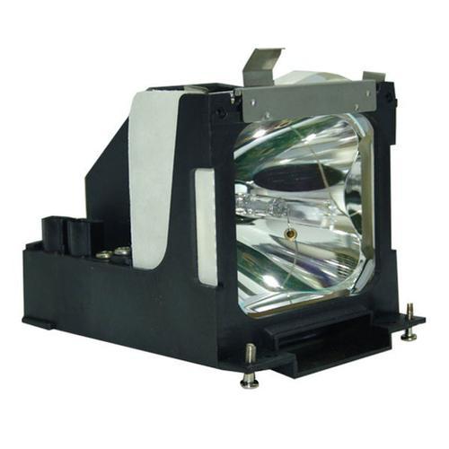 Sanyo Original Lamp PLCSU30 Projector
