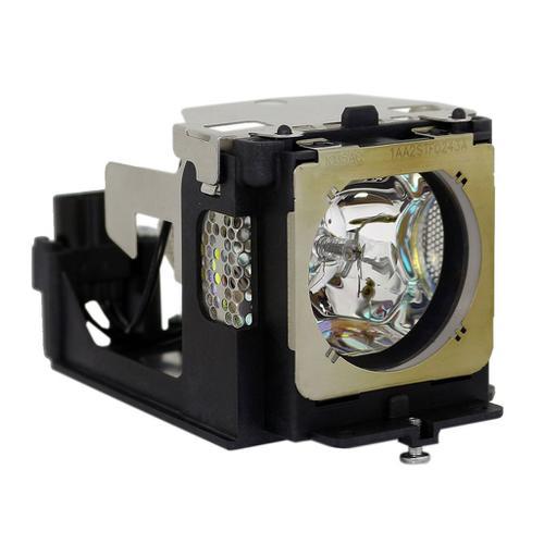 Sanyo Original Lamp PLCXU101 Projector