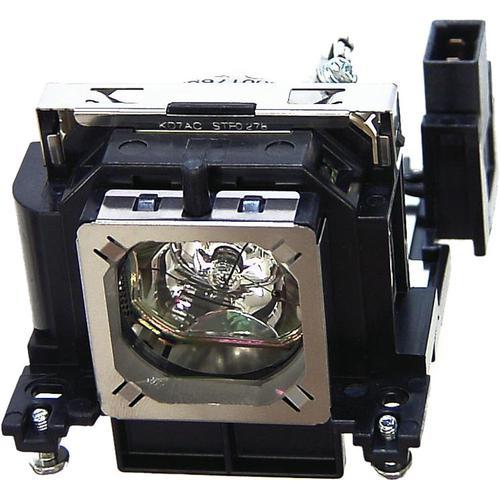 Sanyo Original Lamp PLCXU305 Projector