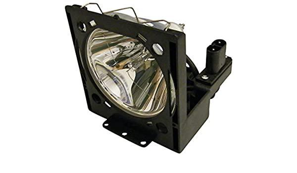 Sanyo Original Lamp PLC5600 Projector