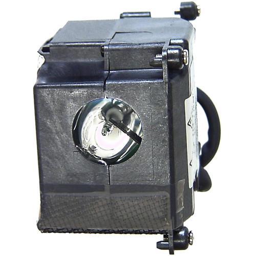 SONY Original Lamp VPD MX10 Projector