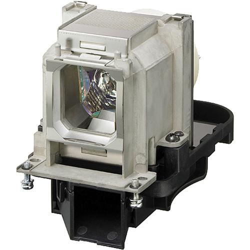 SONY Original Lamp VPL CX235 Projector