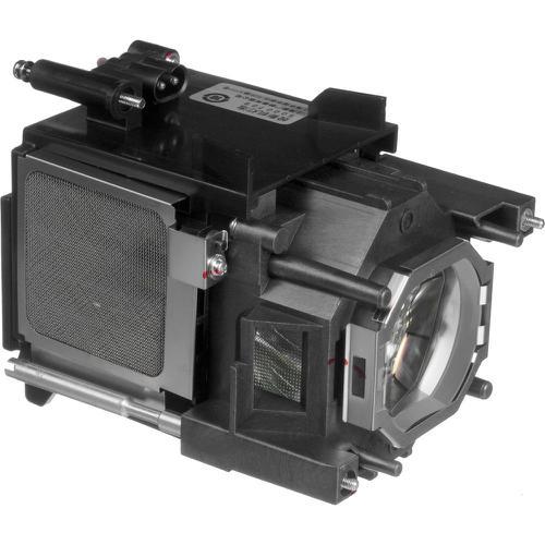 SONY Original Lamp VPL FH35 Projector