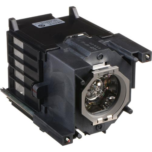 SONY Original Lamp VPL FH65 Projector