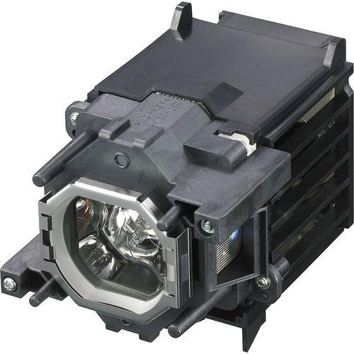 SONY Original Lamp VPL FX30 Projector
