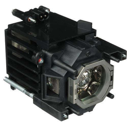 SONY Original Lamp VPL FX35 Projector