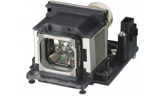 SONY Original Lamp VPL SW630C Projector