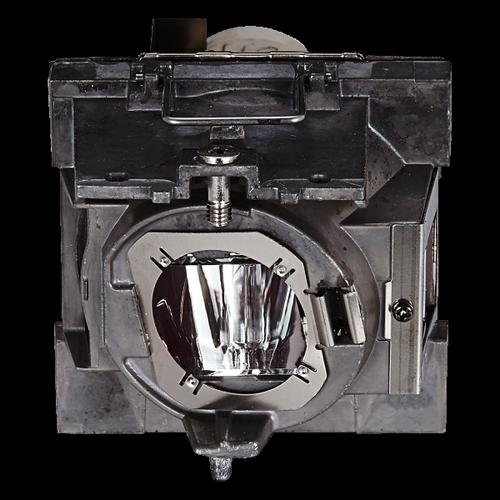 Viewsonic Original Lamp PA500S Projector