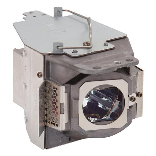 Viewsonic Lamp For PJD5132 Projector