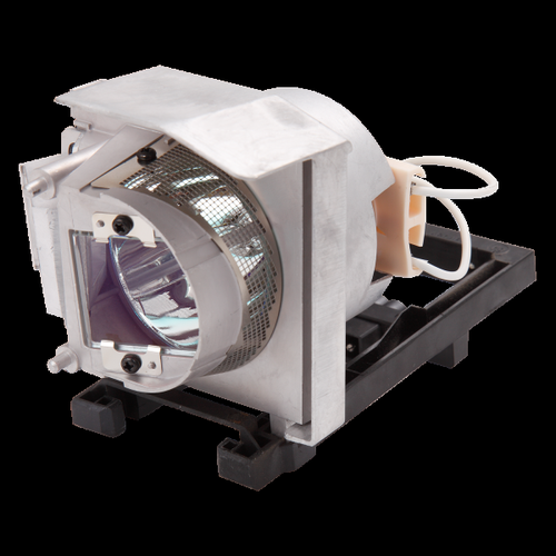 Viewsonic Lamp For PJD8353S Projector