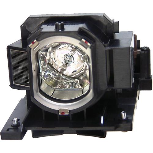 Viewsonic Lamp For PJL9371 Projector
