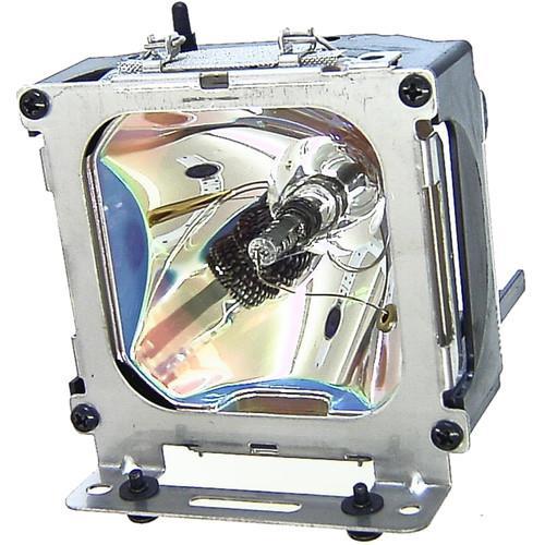 Viewsonic Lamp PJ1065 1 Projector