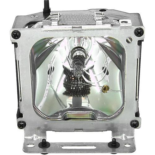 Viewsonic Lamp PJ1065 2 Projector