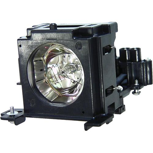 Viewsonic Original Lamp PJ658 Projector