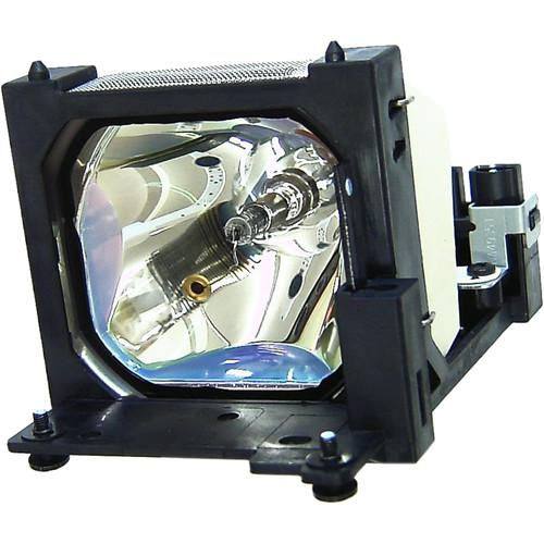 Viewsonic Lamp PJ750 1 Projector