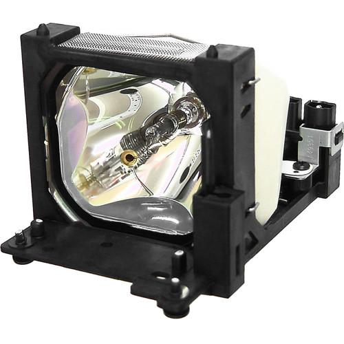 Viewsonic Lamp PJ750 3 Projector