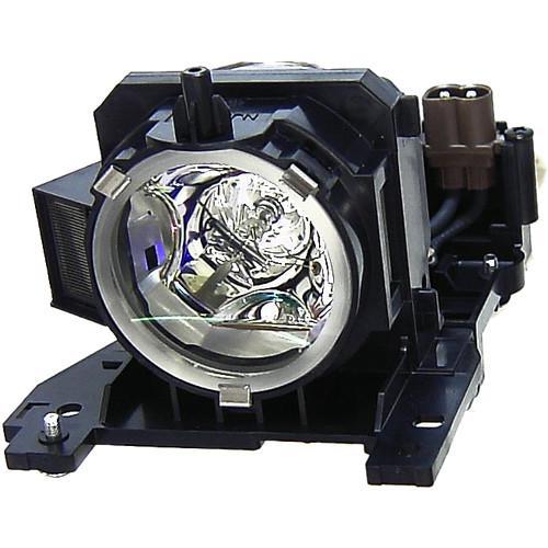 Viewsonic Original Lamp PJ759 Projector