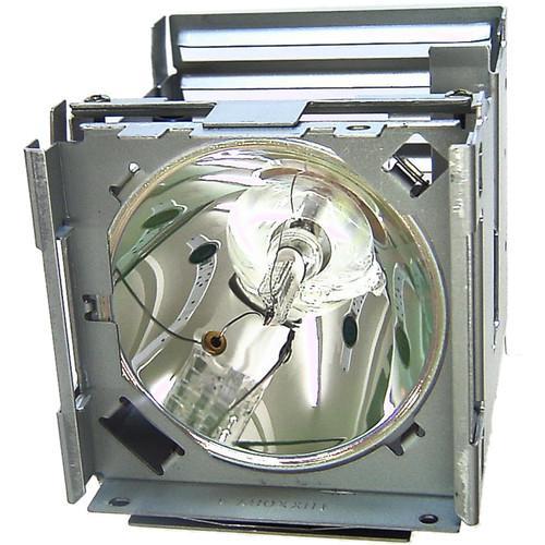 Viewsonic Original Lamp PJ820 Projector