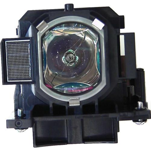 Viewsonic Lamp For Pro9500 Projector