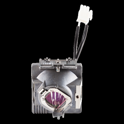 Viewsonic Lamp For PX701HD Projector