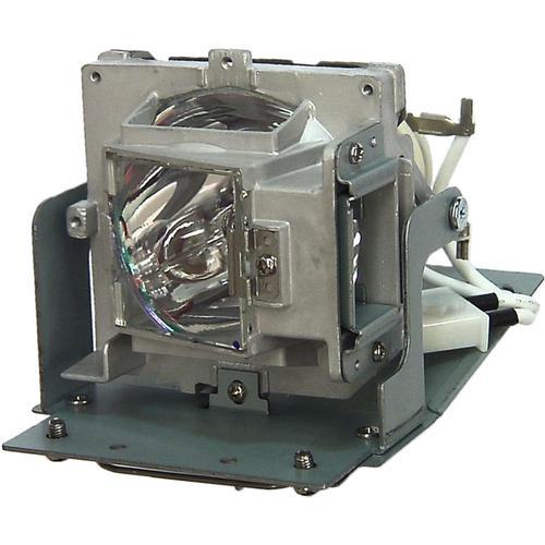 Original Lamp VIVITEK D551 Projector
