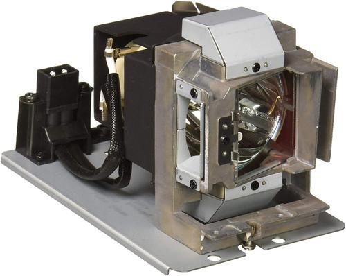 Original Lamp VIVITEK D757WT Projector