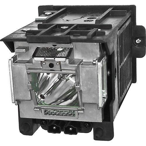 Original Lamp VIVITEK D8300 Projector