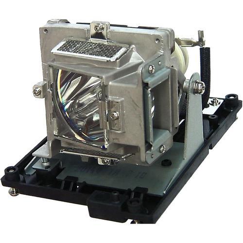 Original Lamp VIVITEK D859 Projector