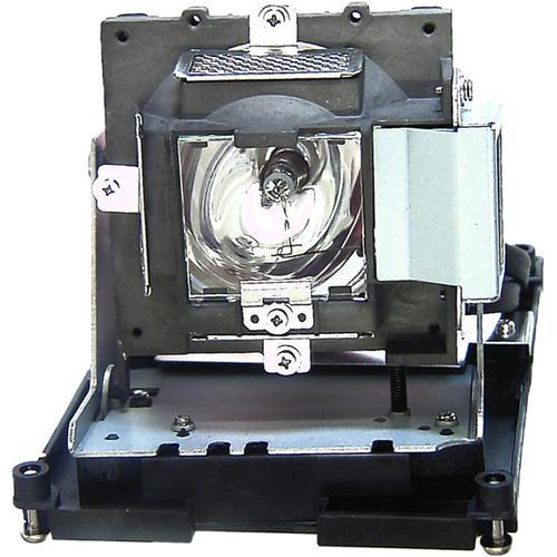 Original Lamp VIVITEK D945VX Projector