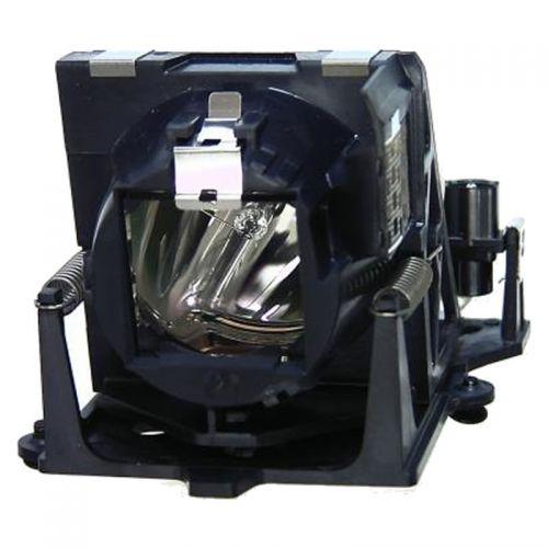 Original 3M Lamp MP8020 Projector