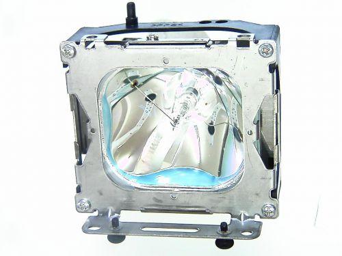 Original 3M Lamp MP8635 Projector