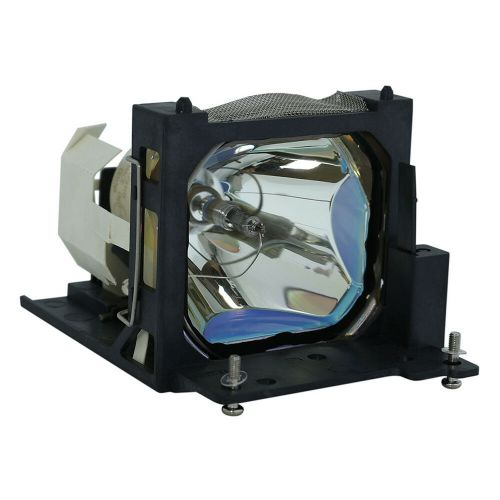 Original 3M Lamp MP8647 MP8720 Projector