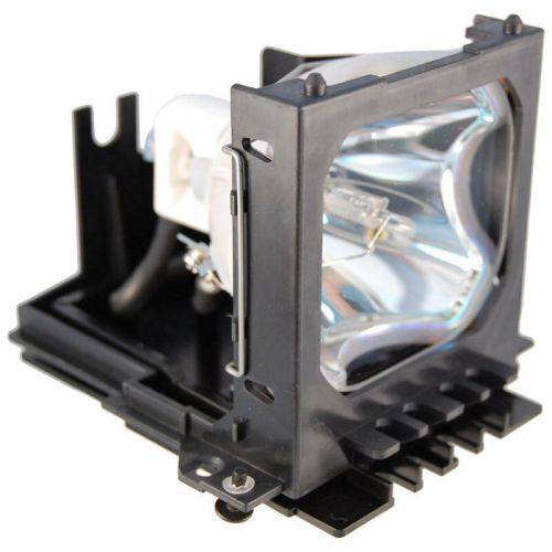 Original 3M Lamp X80 Projector