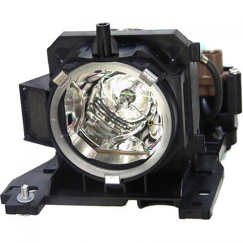 Original 3M Lamp X64 X66 X64w Projector