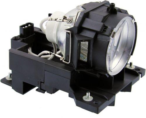Original 3M Lamp X95 Projector