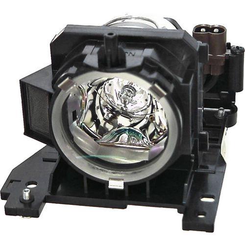 Original 3M Lamp X76 WX66 Projector