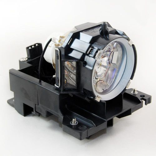 Original 3M Lamp X95i Projector