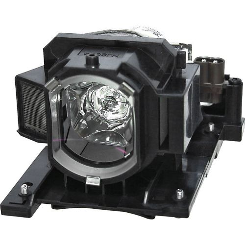 Original 3M Lamp WX36 X30 X30N Projector