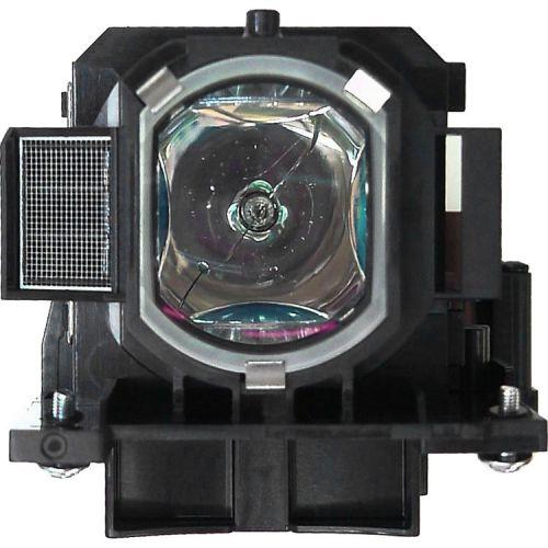Original Lamp For 3M X56 Projector