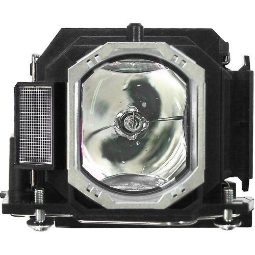Original Lamp For 3M X21i X26i Projector