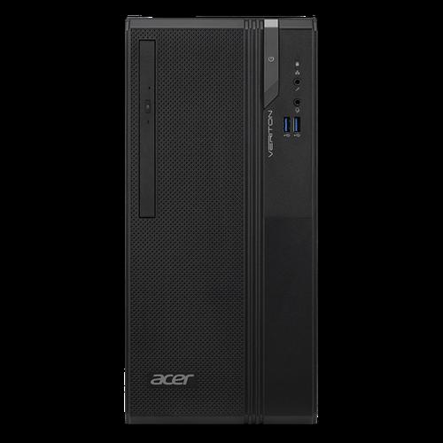 Acer DTVS2EK007 i3 8100 4GB 1TB HDD