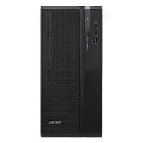 Acer Core i5 9400 8GB 1TB HDD Win 10 Pro