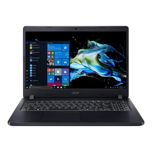 Acer TMP215 51 i3 8130U 4GB 1TB 15.6IN