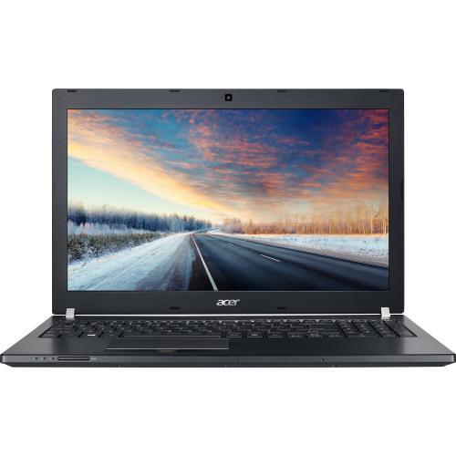 Acer TMP61451 i7 8565U 8GB 512GB SSD