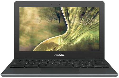 Asus 11.6in N4000 4GB 16G EMMC Chrome